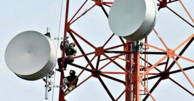 Apresiasi Menkominfo, Apjatel Harapkan Kelonggaran Jatuh Tempo BHP dan USO