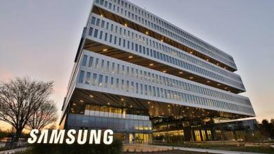 Samsung Berencana Kerjasama dengan Hyundai untuk Mobil Listrik
