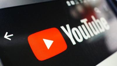 YouTube Down Nongol di Trending Twitter