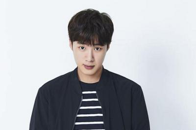 SKY Castle hingga Extracurricular Sukses Besar, Kim Dong Hee Bingung
