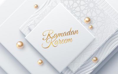 Tausiyah Ramadhan: Mengapa Pesan Komunikasi Harus Benar?