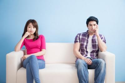 Buang 4 Pikiran Ini jika Ingin Pacaran Langgeng Sampai Nikah!