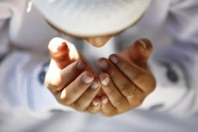 Agar Selamat saat Pulang Mudik, Baca Doa Ini ketika Perjalanan