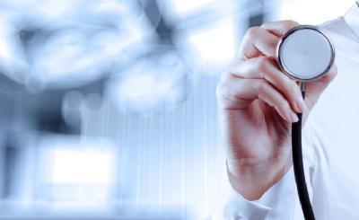 Nakes RS Unair Positif Covid-19, IDI Belum Tahu Jumlah Pasti Dokter yang Terinfeksi