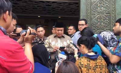 Gubernur BI Pede Aliran Modal Asing Masuk ke SBN Semakin Deras