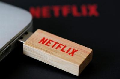 1 Juli, Netflix hingga Zoom Kena Pajak 10%