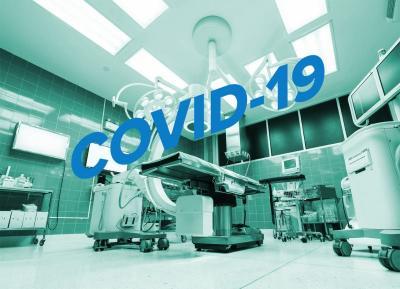 Cerita Pasien Covid-19 Sumbang Plasma Darah untuk Penderita Lainnya
