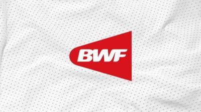 BWF Umumkan 8 Poin Penting Terkait Regulasi Baru Kualifikasi Olimpiade Tokyo 2020