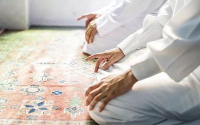 Tips Tetap Rajin Sholat Malam Usai Ramadhan