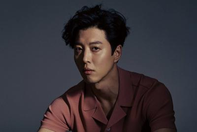 Cerai dari Jo Yoon Hee, Lee Dong Gun Dapat Tawaran Film Baru