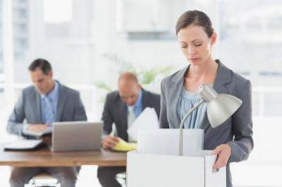 6 Juta Karyawan Dirumahkan dan Kena PHK Imbas Covid-19, Ini Kata Pengusaha