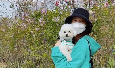 Cantiknya Yoona SNSD yang Baru Ulang Tahun Kemarin