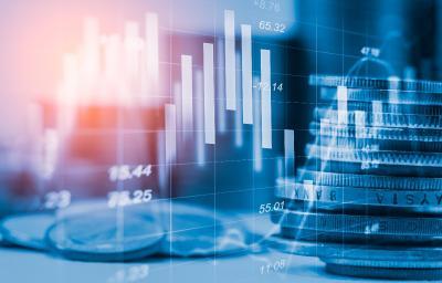 3 Usulan ISEI untuk Pemulihan Ekonomi di Era New Normal