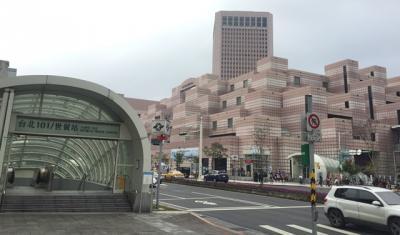 Liburan ke Taiwan Tanpa Visa? Bisa Banget Dong