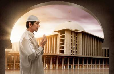 3 Cara Menjaga Takwa Sepeninggal Ramadhan