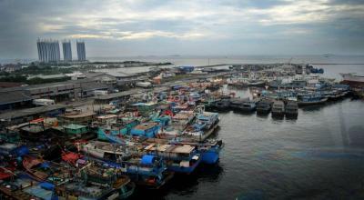 Nelayan Akan Dapat Bantuan Tunai Tiap Bulan di Tengah Covid-19