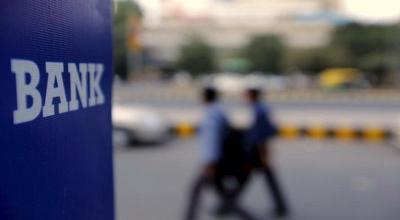 Fakta Stimulus Lanjutan Perbankan Guna Memberi Ruang Likuiditas