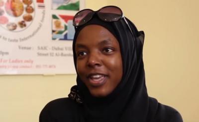 Kisah Mualaf,  Tertarik Masuk Islam karena Disiplin Sholat 5 Waktu