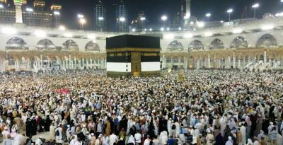 Masjid Nabawi Kembali Dibuka, Kemenag: Belum Ada Kepastian soal Haji