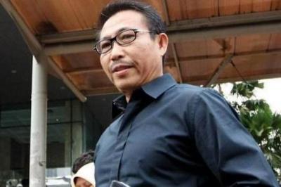DPR Minta Kasus Intimidasi Panitia Diskusi UGM Dituntaskan