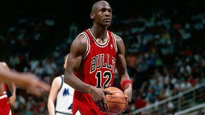Persamaan Michael Jordan dengan Stephen Curry di Mata Steve Kerr