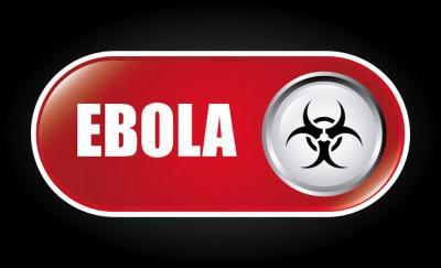 Mana yang Lebih Ganas, Ebola atau Covid-19?
