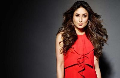 Perubahan Terbesar Kareena Kapoor setelah Menikahi Saif Ali Khan
