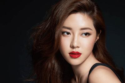 Park Han Byul Rehat Berkarier setelah Suami Akui Terlibat dalam Kasus Burning Sun