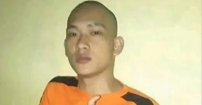 Bebas dari Penjara, YouTuber Ferdian Paleka Minta Maaf