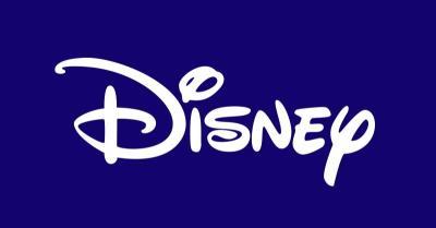 Disney Donasi 5 Juta Dollar Tolak Rasisme pada Warga Kulit Hitam
