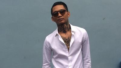 Bisnis Tutup Imbas Corona, Young Lex: Namanya Hidup Ada Masalah dan Kalah