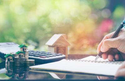 Gaji Dipotong 3% untuk Iuran Tapera Berlaku 2021