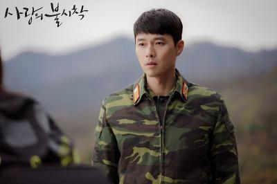 Hyun Bin dan Park Seo Joon Bersaing Ketat di Kategori Aktor TV Terbaik Baeksang Awards 2020