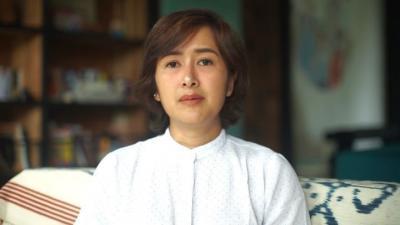 Dwi Sasono Ditangkap, Widi Mulia Akhirnya Angkat Bicara