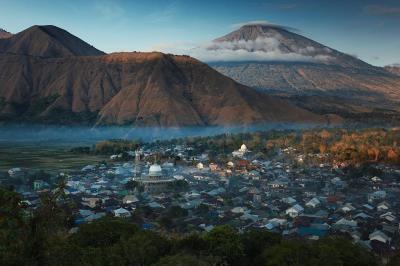 Selain Bali, NTB Sudah Siapkan Tatanan Baru New Normal Pariwisata