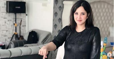 Tidak Mau Bangga, Anak Andi Soraya Tutupi Identitas Kuliah di Kanada
