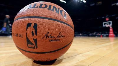 NBA Persilahkan Tim Cari Pemain Lain jika Ada yang Terpapar Virus Corona