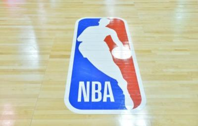 Awal Mula Munculnya Kompetisi Basket NBA