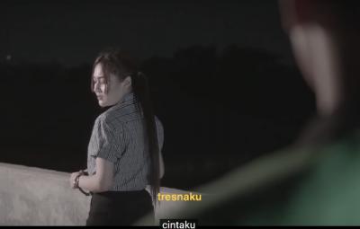 Lirik Lagu Banyu Moto Nella Kharisma Feat Dory Harsa yang Trending 1 di YouTube