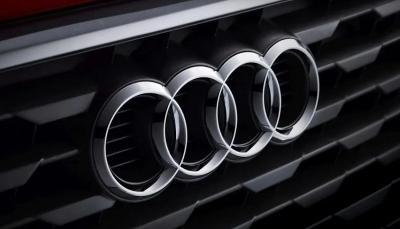 Volkswagen Group Kuasai 100% Saham Audi