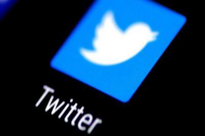 Twitter Bakal Izinkan Pengguna Unggah Suara pada Tweet