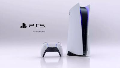 Sony Akan Ungkap OS PlayStation 5 dalam Waktu Dekat
