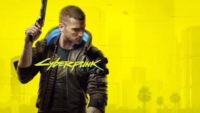 Gamer Bisa Mainkan Versi PS4 Cyberpunk 2077 di PS5