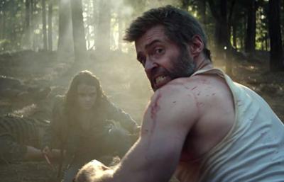 Hugh Jackman Ungkap Perasaan Haru Perankan Adegan Wolverine Mati