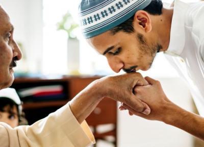 Cara Menjadikan Kerja Bernilai Ibadah Setara Jihad di Jalan Allah Ta'ala