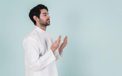 Doa Rasulullah Ketika Bangun Tidur, Banyak Keutamaan saat Membacanya