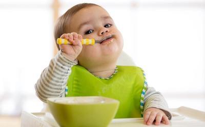 Moms, Ini Panduan Mengatur Jadwal Makan Bayi 6 Bulan hingga 1 Tahun