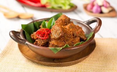 Bangga, Majalah Digital Budaya Kuliner Indonesia Segera Terbit di Prancis