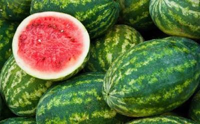 6 Cara Memilih Semangka yang Manis dan Berkualitas Baik