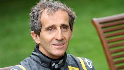 Pembalap dengan Kemenangan Terbanyak di F1 GP Austria
